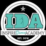 inspire-dance-academy